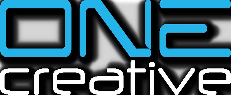 One Creative