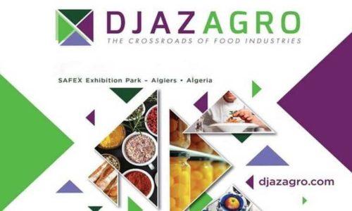 djazagro_salon-fair-exhibition_algeria_800x450-800x445